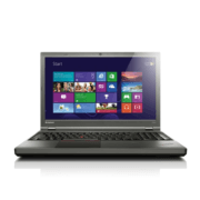 ban-laptop-lenovo-thinkpad-t540-core-i5-ram-ddr3-hdd-o-cung-gia-re-quan 9