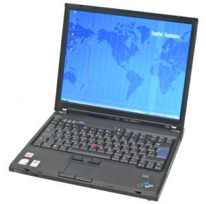 ban-laptop-lenovo-thinkpad-t60-core-i5-ram-ddr3-hdd-o-cung-gia-re-quan 16