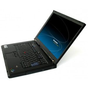 ban-laptop-lenovo-thinkpad-t61-core-i5-ram-ddr3-hdd-o-cung-gia-re-quan 2