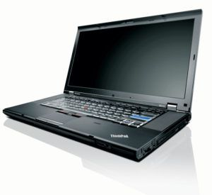 ban-laptop-lenovo-thinkpad-w510-core-i5-ram-ddr3-hdd-o-cung-gia-re-quan 14