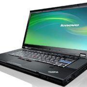 ban-laptop-lenovo-thinkpad-w520-core-i5-ram-ddr3-hdd-o-cung-gia-re-quan 12