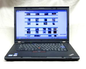 ban-laptop-lenovo-thinkpad-w520-core-i5-ram-ddr3-hdd-o-cung-gia-re-quan 16