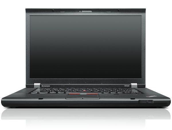 ban-laptop-lenovo-thinkpad-w530-core-i5-ram-ddr3-hdd-o-cung-gia-re-quan 15