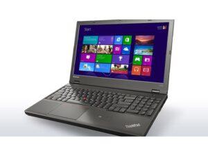 ban-laptop-lenovo-thinkpad-w540-core-i5-ram-ddr3-hdd-o-cung-gia-re-quan 13
