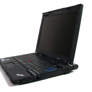 ban-laptop-lenovo-thinkpad-x201-core-i5-ram-ddr3-hdd-o-cung-gia-re-quan 13