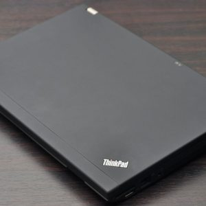 ban-laptop-lenovo-thinkpad-x201-core-i5-ram-ddr3-hdd-o-cung-gia-re-quan 8