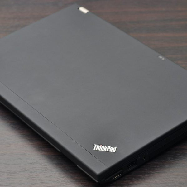 ban-laptop-lenovo-thinkpad-x201-core-i5-ram-ddr3-hdd-o-cung-gia-re-quan 8