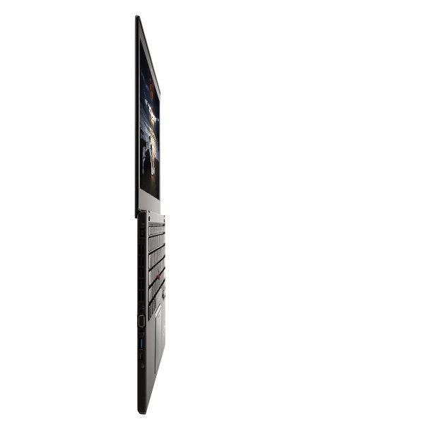 ban-laptop-lenovo-thinkpad-x240-core-i5-ram-ddr3-hdd-o-cung-gia-re-quan 10