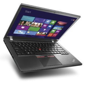 ban-laptop-lenovo-thinkpad-x250-core-i5-ram-ddr3-hdd-o-cung-gia-re-quan 12