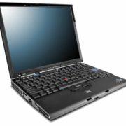 ban-laptop-lenovo-thinkpad-x60-core-i5-ram-ddr3-hdd-o-cung-gia-re-quan 11