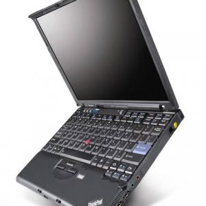 ban-laptop-lenovo-thinkpad-x60-core-i5-ram-ddr3-hdd-o-cung-gia-re-quan 12
