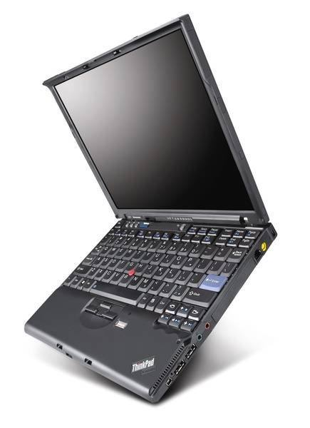 ban-laptop-lenovo-thinkpad-x60-core-i5-ram-ddr3-hdd-o-cung-gia-re-quan 12