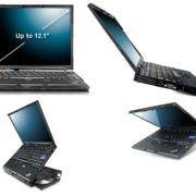 ban-laptop-lenovo-thinkpad-x60-core-i5-ram-ddr3-hdd-o-cung-gia-re-quan 14