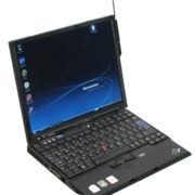 ban-laptop-lenovo-thinkpad-x60-core-i5-ram-ddr3-hdd-o-cung-gia-re-quan 16