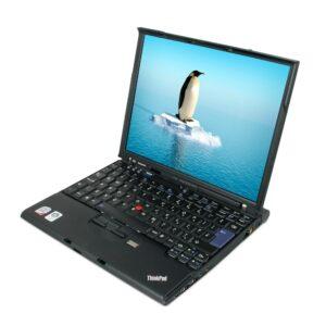 ban-laptop-lenovo-thinkpad-x61-core-i5-ram-ddr3-hdd-o-cung-gia-re-quan 15