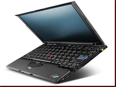 ban-laptop-lenovo-thinkpad-x61-core-i5-ram-ddr3-hdd-o-cung-gia-re-quan 9