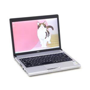 ban-laptop-nec-versapro-vy14-core-i5-ram-ddr3-hdd-o-cung-gia-re-quan- 5