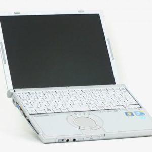 ban-laptop-panasonic-cf-t7-core-i5-ram-ddr3-hdd-o-cung-gia-re-quan 16