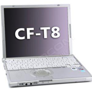 ban-laptop-panasonic-cf-t8-core-i5-ram-ddr3-hdd-o-cung-gia-re-quan 3
