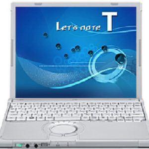 ban-laptop-panasonic-cf-t9-core-i5-ram-ddr3-hdd-o-cung-gia-re-quan 19