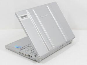 ban-laptop-panasonic-cf-t9-core-i5-ram-ddr3-hdd-o-cung-gia-re-quan 21