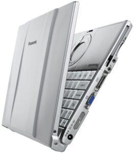 ban-laptop-panasonic-cf-w5-core-i5-ram-ddr3-hdd-o-cung-gia-re-quan 20