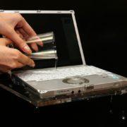 ban-laptop-panasonic-cf-w7-core-i5-ram-ddr3-hdd-o-cung-gia-re-quan 11