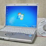 ban-laptop-panasonic-cf-w7-core-i5-ram-ddr3-hdd-o-cung-gia-re-quan 5