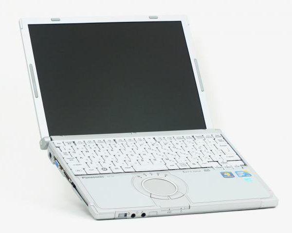 ban-laptop-panasonic-cf-w9-core-i5-ram-ddr3-hdd-o-cung-gia-re-quan 16