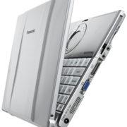 ban-laptop-panasonic-cf-w9-core-i5-ram-ddr3-hdd-o-cung-gia-re-quan 20