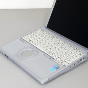 ban-laptop-panasonic-cf-w9-core-i5-ram-ddr3-hdd-o-cung-gia-re-quan 22