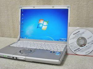 ban-laptop-panasonic-cf-w9-core-i5-ram-ddr3-hdd-o-cung-gia-re-quan 5