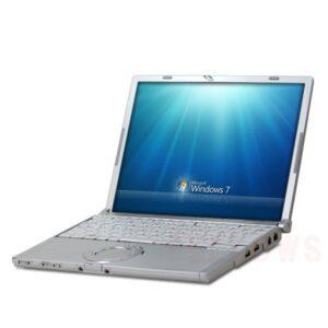 ban-laptop-panasonic-cf-w9-core-i5-ram-ddr3-hdd-o-cung-gia-re-quan 8