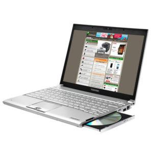 ban-laptop-toshiba-dynabook-rx1-r500-core-i5-ram-ddr3-hdd-o-cung-gia-re-quan 19