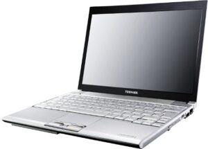 ban-laptop-toshiba-dynabook-rx1-r500-core-i5-ram-ddr3-hdd-o-cung-gia-re-quan 2