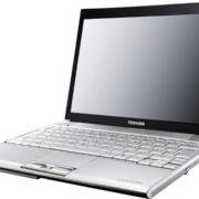 ban-laptop-toshiba-dynabook-rx2-r600-core-i5-ram-ddr3-hdd-o-cung-gia-re-quan 1