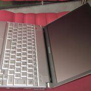 ban-laptop-toshiba-dynabook-rx2-r600-core-i5-ram-ddr3-hdd-o-cung-gia-re-quan 5
