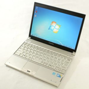 ban-laptop-toshiba-dynabook-rx2-r600-core-i5-ram-ddr3-hdd-o-cung-gia-re-quan 7