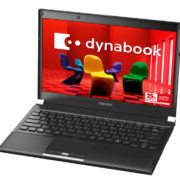 ban-laptop-toshiba-dynabook-rx4-r731-core-i5-ram-ddr3-hdd-o-cung-gia-re-quan 1
