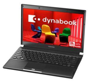 ban-laptop-toshiba-dynabook-rx4-r731-core-i5-ram-ddr3-hdd-o-cung-gia-re-quan 1