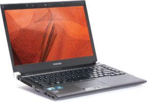 ban-laptop-toshiba-dynabook-rx4-r731-core-i5-ram-ddr3-hdd-o-cung-gia-re-quan 8