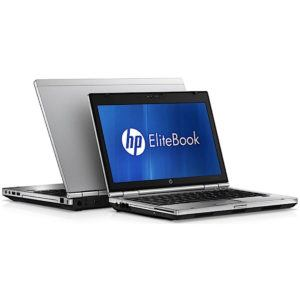 hp-elitebook-2540p