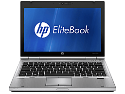 hp-elitebook-2560p