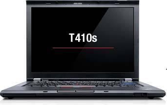 lenovo-thinkpad-t410s