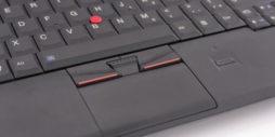 Phân phối laptop Lenovo Thinkpad X220 giá sỉ/ Core i5/ 2G/ 250G/ VGA Intel HD Graphics 3000 (4693)