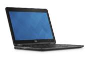 Bán laptop Dell Latitude E7240 giá sỉ / Core i5/ 4G/ 250G/ Intel HD Graphics 4400 (9825)