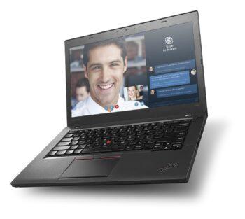 Bán laptop lenovo thinkpad X260 giá rẻ và sỉ/ Core i5/ 4G/ 250G/ Intel® HD Graphics 6000 (1519)