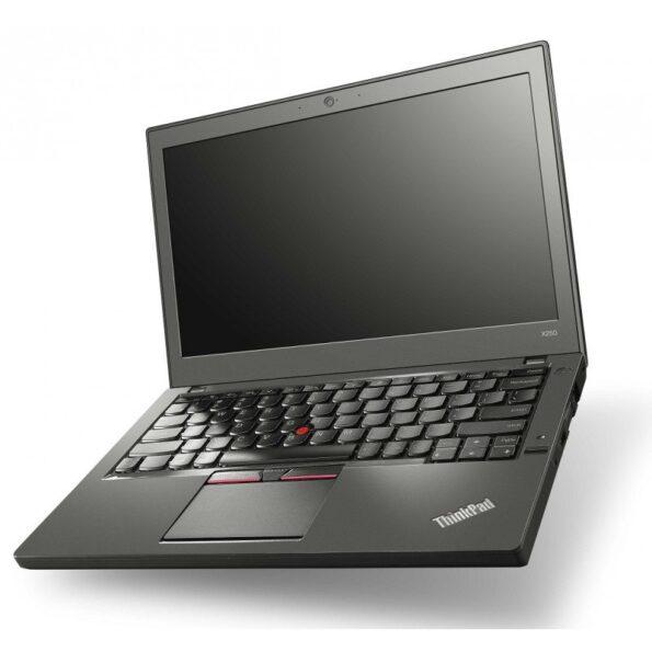 ban-laptop-lenovo-thnkpad-x250-ban-laptop-lenovo-x250-ban-laptop-thinkpad-x250-ban-laptop-x250-gia-re-quan-16