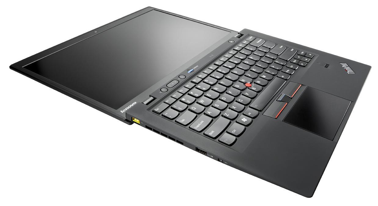 Kết quả hình ảnh cho Laptop Lenovo Thinkpad X1 Carbon Gen 3