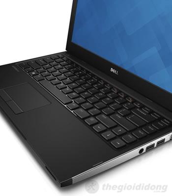 Dell Latitude e3330 - Core i5 - Thế hệ 3